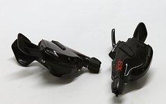 SRAM X9 Triggerset 3x10 / 2x10