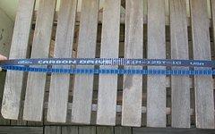 Gates Carbon Drive CDC Riemen neu