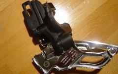 Shimano Umwerfer FD-M781 3-10fach Directmount