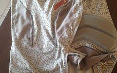 Leatt 3DF Body Vest Gr. L statt 150€!