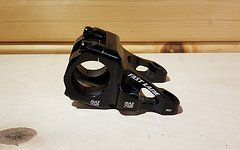 Reverse Components Fast Lane Direct Mount- Vorbau