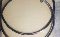 "Notubes ZTR Race Gold 29"" nur 317g Set"