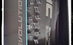 """Schwalbe Nobby Nic Evolution PaceStar 27.5x2.25"""" - NEU! OVP!"""