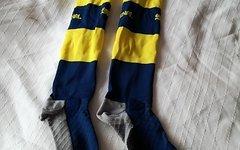 Puma MTB Socken