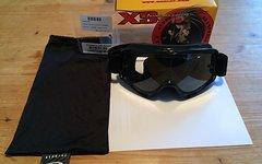 Oakley O Frame XS, Carbon
