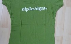 Troy Lee Designs Damen Shirt *M*
