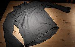 Tchibo Funktions Sweatshirt L für MTB
