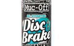 Muc Off DISC BRAKE CLEANER AEROSOL 400ML Bremsenreiniger