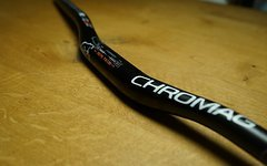 Chromag Fubars OSX 25 mm Rise 31,8 mm 780 mm