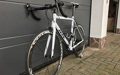 Rose Bikes Rose Xeon RS 3000