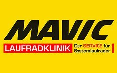 Mavic Laufradklinik: Der Service für Systemlaufräder (Nabe, Achse, Freilauf, Lager, Sperrklinken uvm.)