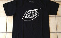 Troy Lee Designs T-Shirt