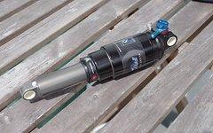 Fox Float RP23 216x63mm *frischer Service*