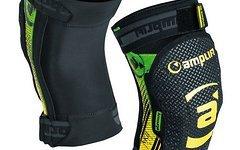 Amplifi MK2 Knee Pro Gr: M