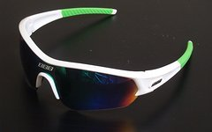 BBB Sportbrille BSG-43 Select