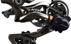 Shimano XTR Schaltwerk Shadow Plus RD-M9000 11-fach - GS