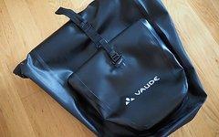 Vaude Radtasche Aqua Back Plus