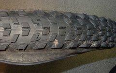 "Michelin Wild Grip'r Advanced 27,5"" x 2,35"""