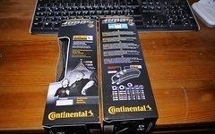 Continental GrandPrix 4000s2 23-622 Paarpreis!
