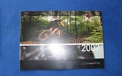 Liteville Prospekt 2007