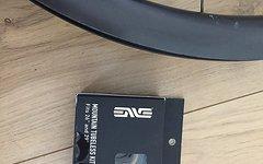 """Enve M70 mit Chris King Naben 650B / 27,5"""""""