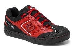 Five Ten Red Baron - Gr 38