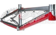 Intense BMX Phenom Pro XXL Rahmen