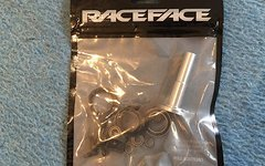 Race Face Atlas Rebuild Kit