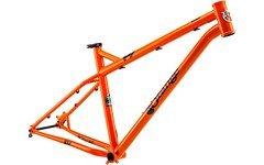 """Orange P7 29"""""""