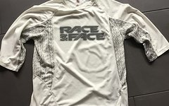 Race Face Herren Freeride Jersey