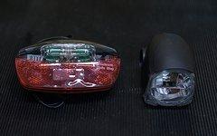 Tern LED Beleuchtungsset