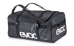 Evoc Duffle Bag Reisetasche Abverkauf Kostenloser Versand