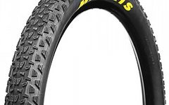 Maxxis Chronicle 27,5 x3,00