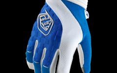 Troy Lee Designs Gr. XL - SPRINT GLOVE BLUE