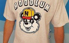 """Neff """"Hoodlum"""" Shirt Gr. L"""