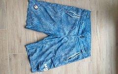 Maloja WernerM Bike Shorts