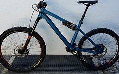 Liteville 301 MK 10