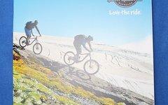 Rocky Mountain Kataloge 2005-2008 und 2013
