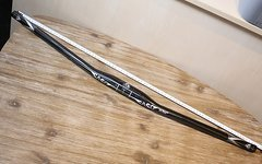 Saso W700 Flatbar CARBON 840mm Breite *NEU*