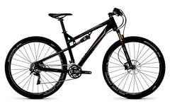 Renegade MOUNTAINBIKE UNIVEGA RENEGADE TEAM SL