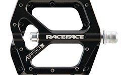 Race Face Aeffect pedale / Schwarz