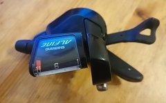 Shimano Alfine 11 Gang SL-S700 Schalthebel