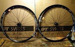 """DT Swiss E1900 SPLINE 27,5"""""""
