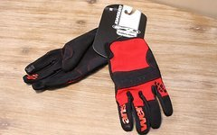 Answer Enduro Gloves M