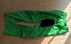 Endura Hummvee Waterproof Pant - Radhose