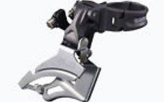 Shimano SLX Umwerfer FD-M667 Dualpull