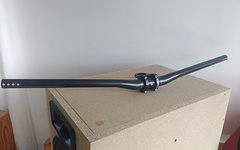 Kona XC/BC Lowriser 31.8 760mm 10mm Rise