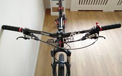 Specialized Camber 29 in M
