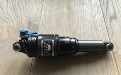 Fox Float RP23 Boostvalve High Volume ProPedal