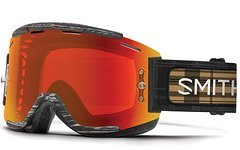 Smith Optics Squad MTB Rheeder ID ChromaPop